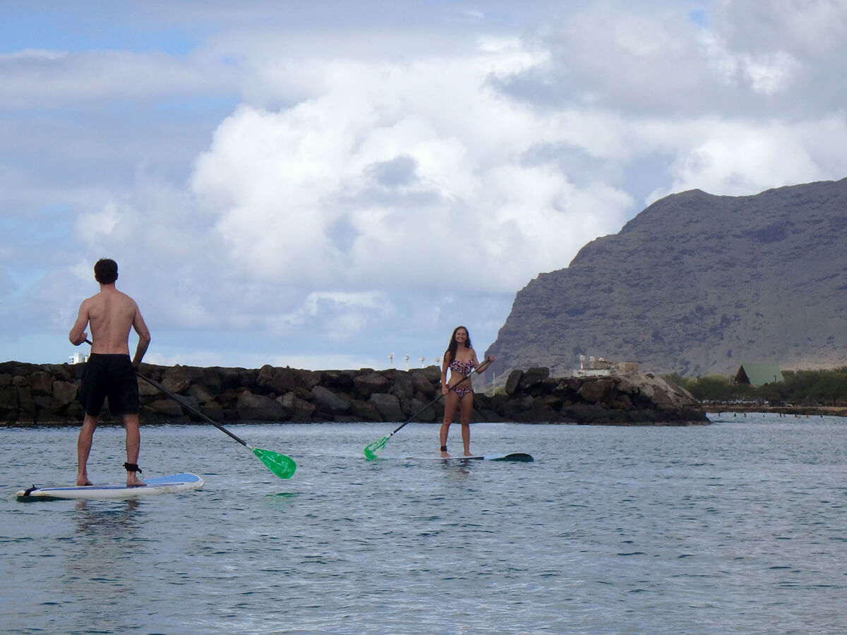 standuppaddling-hawaii