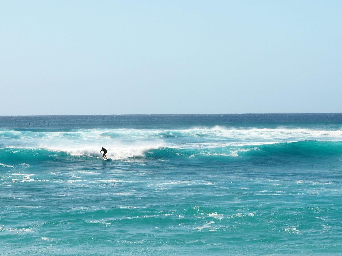 surfen-hawaii