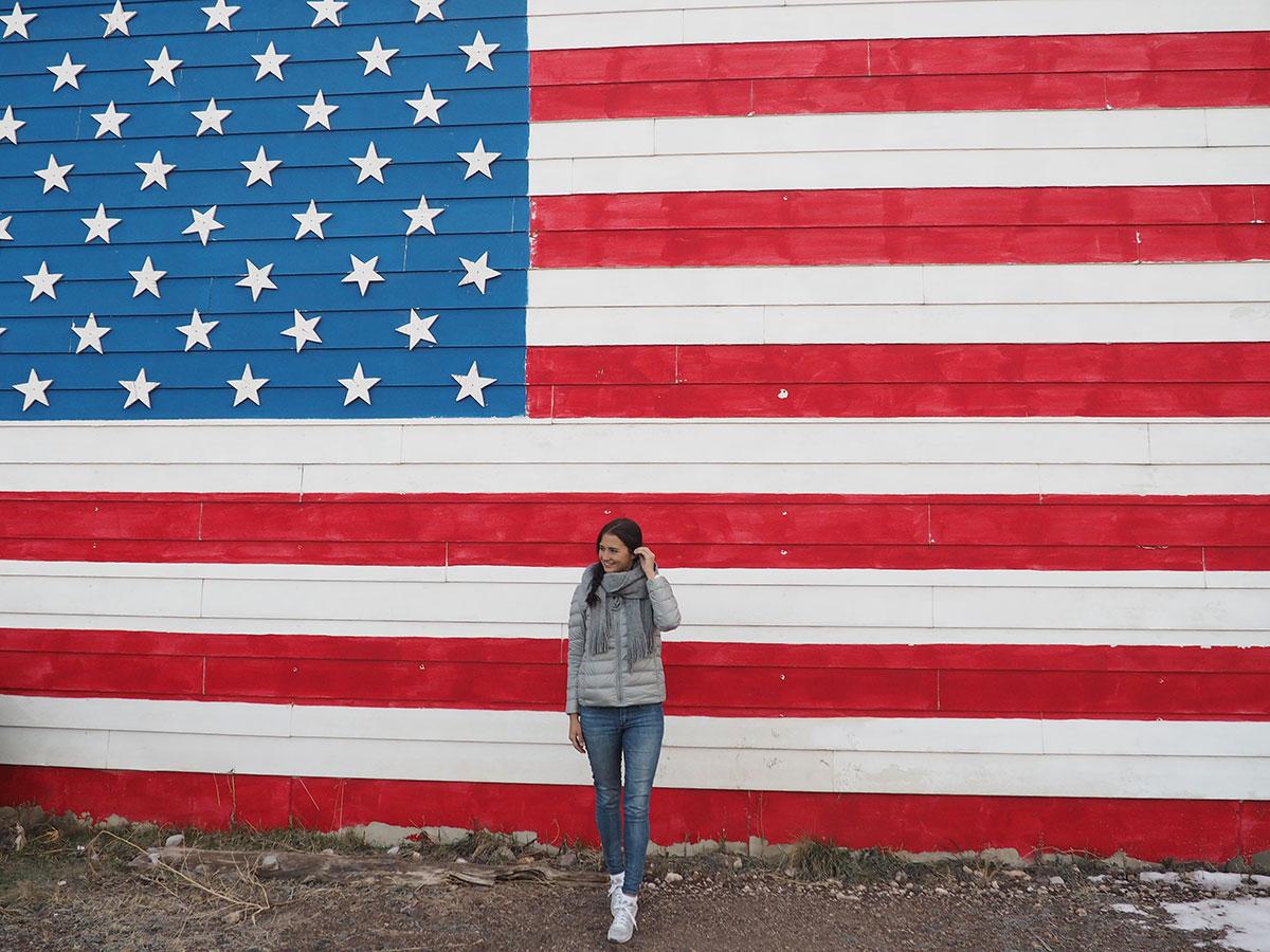 auslandspraktikum-amerika