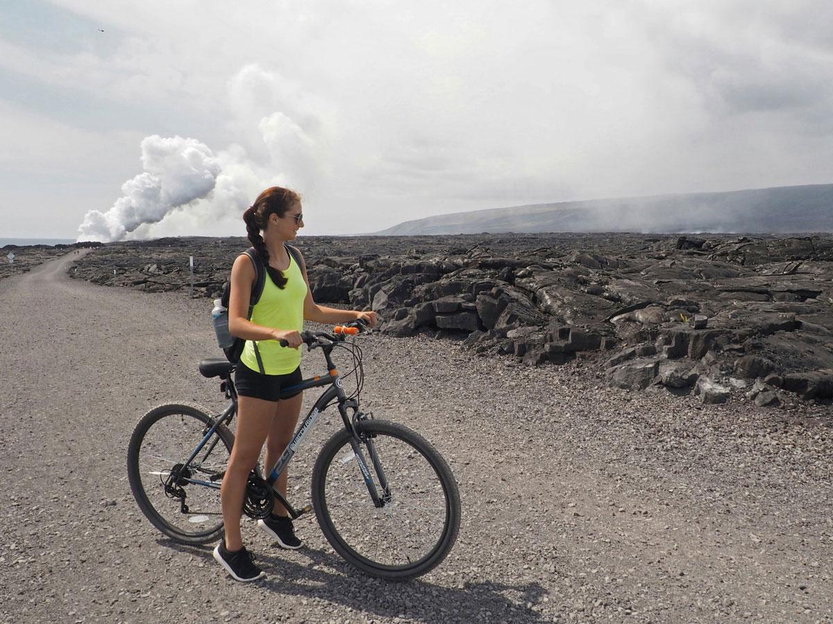 bigisland-hawaii-kilauea-lava-(11)