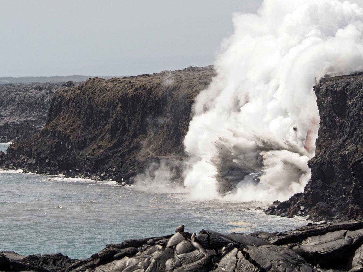 bigisland-hawaii-kilauea-lava-(3)