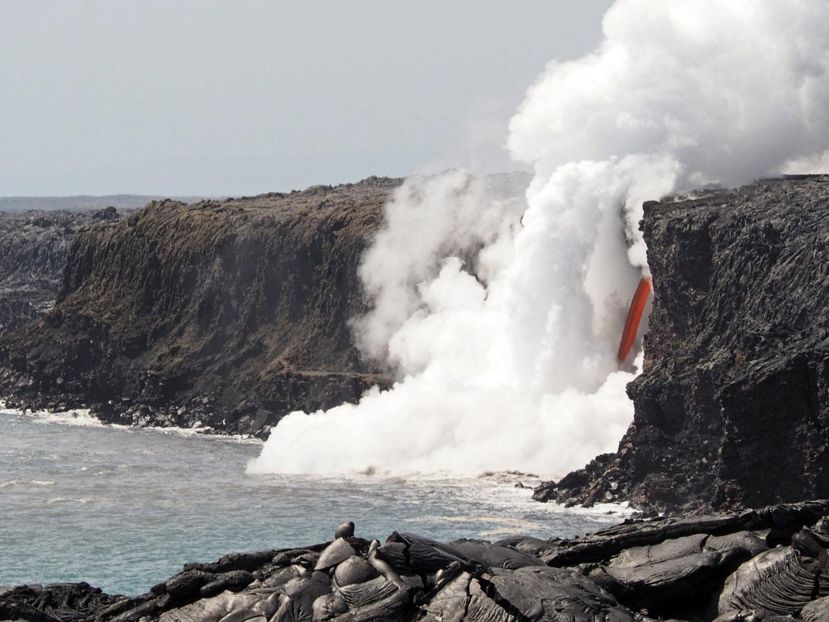 bigisland-hawaii-kilauea-lava-(4)