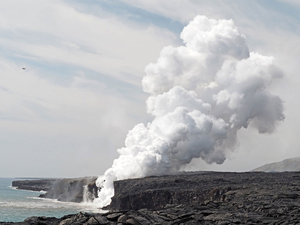 bigisland-hawaii-kilauea-lava-(5)