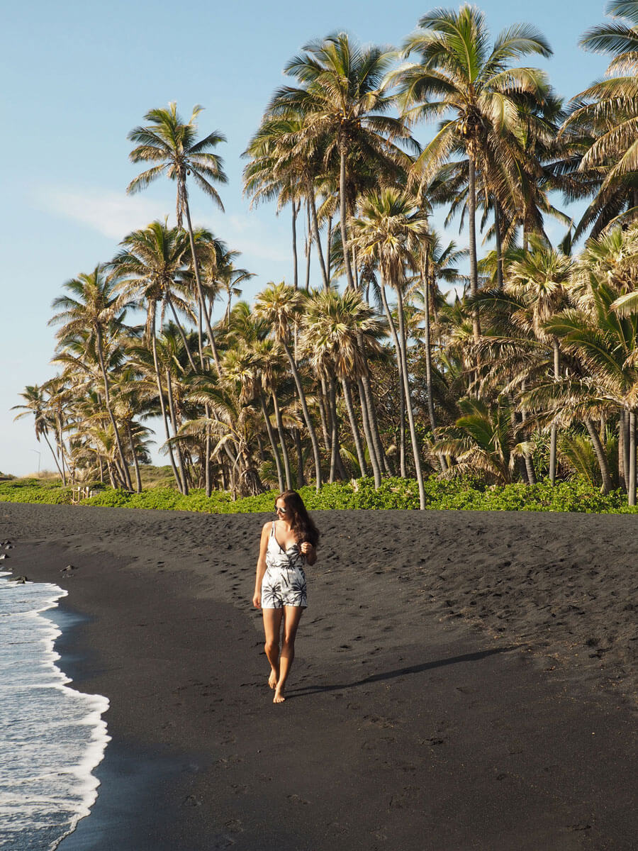 bigisland-punaluu-black-sand-beach-hawaii-(2)