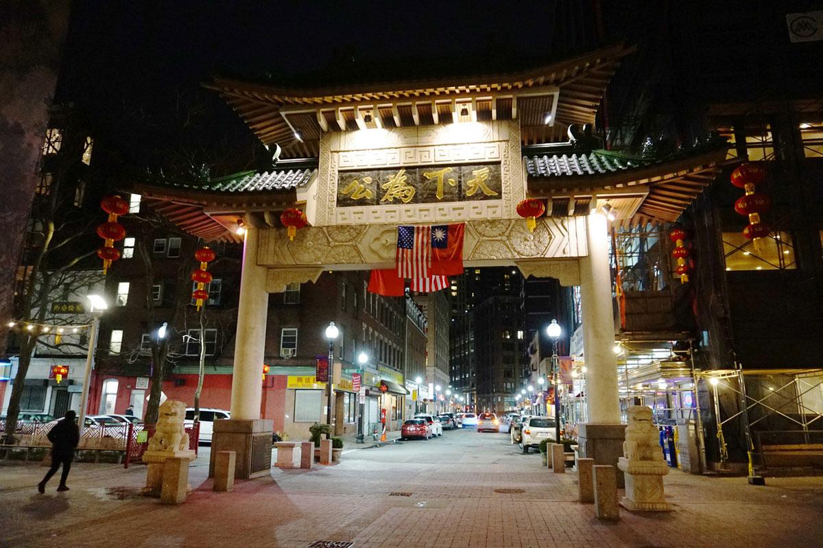 boston-downtown-(2)