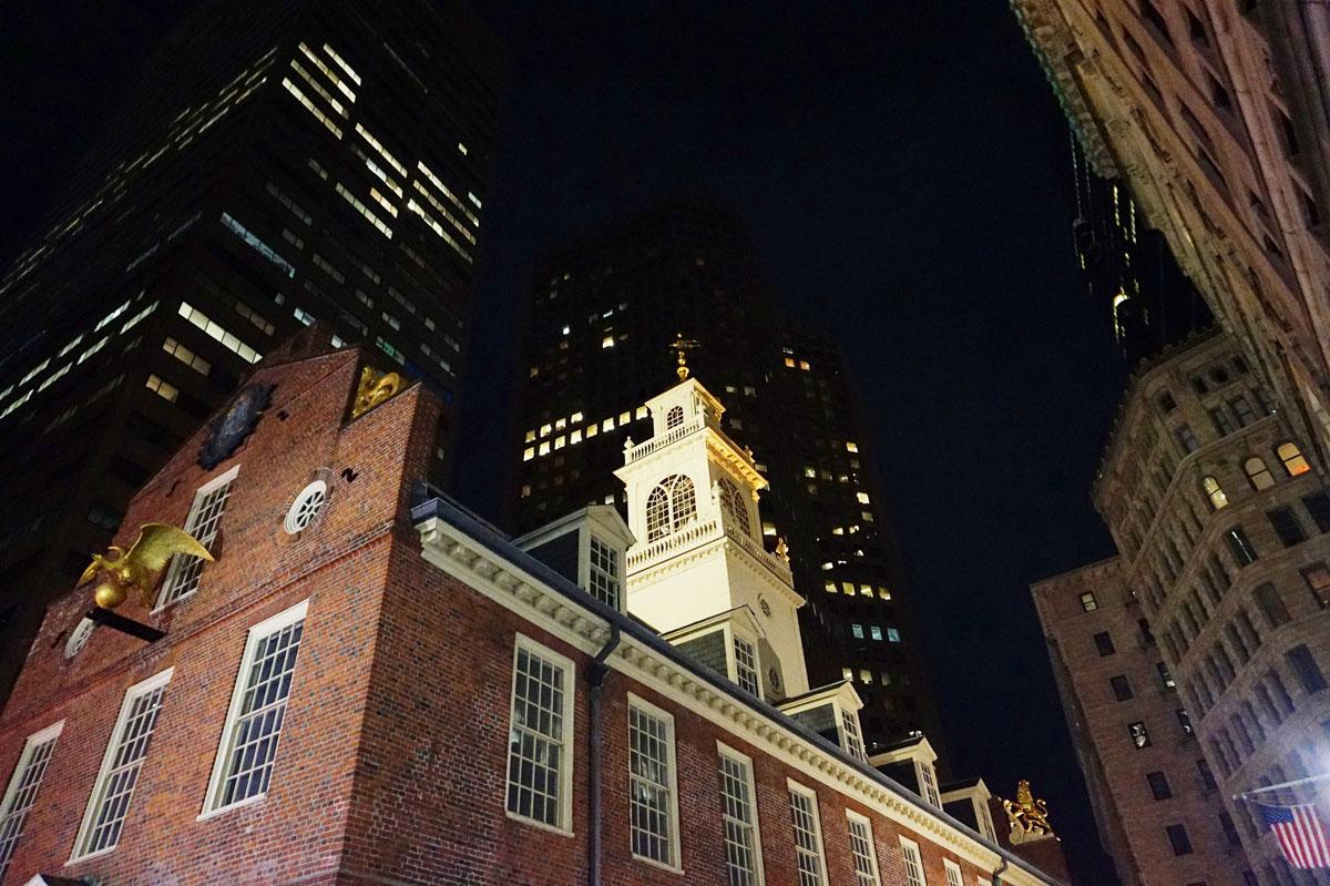 boston-downtown-(4)