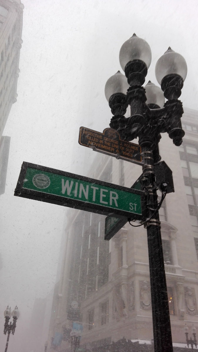 boston-snowstorm