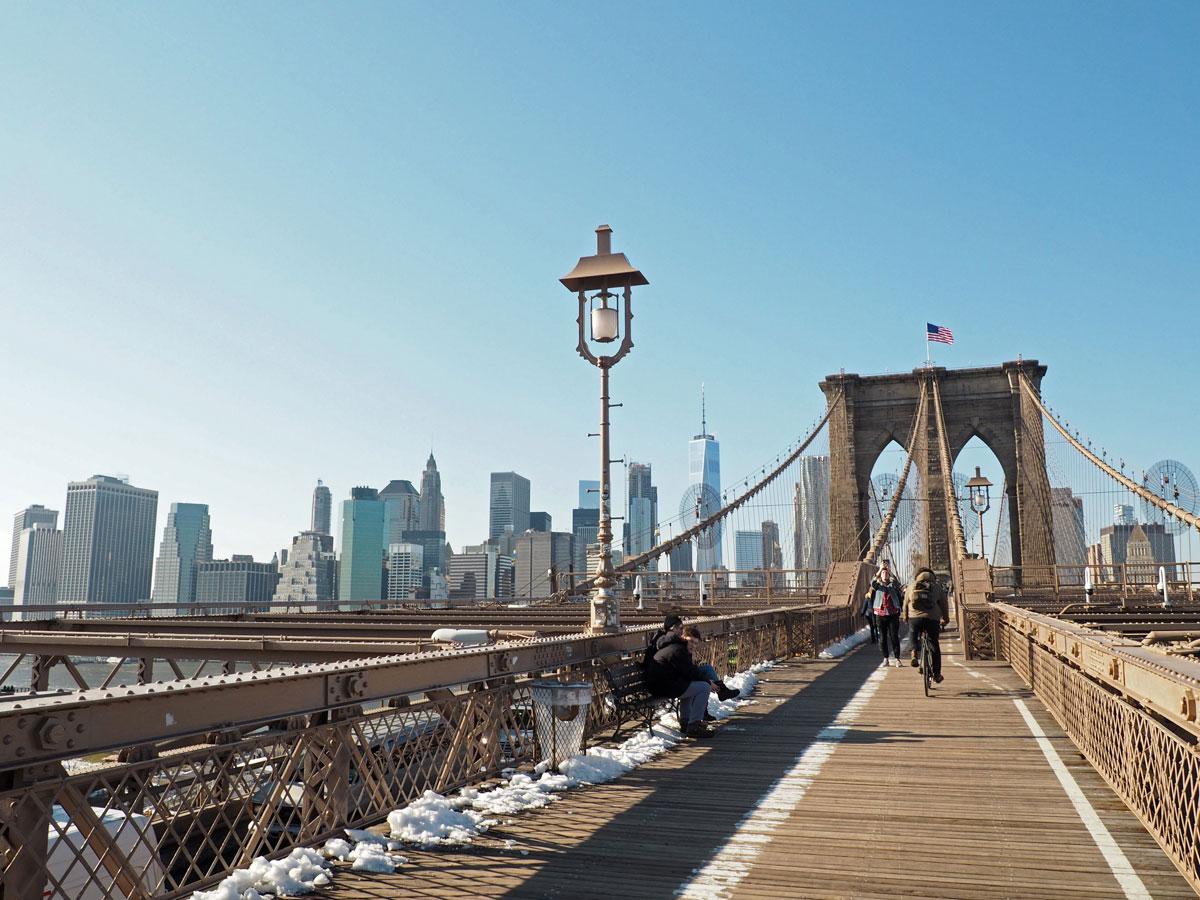 newyork-brooklynbridge-(1)