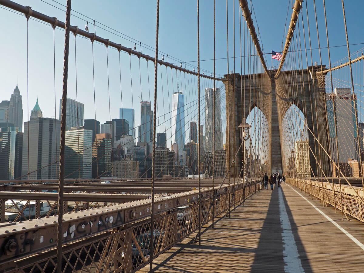 newyork-brooklynbridge-(2)