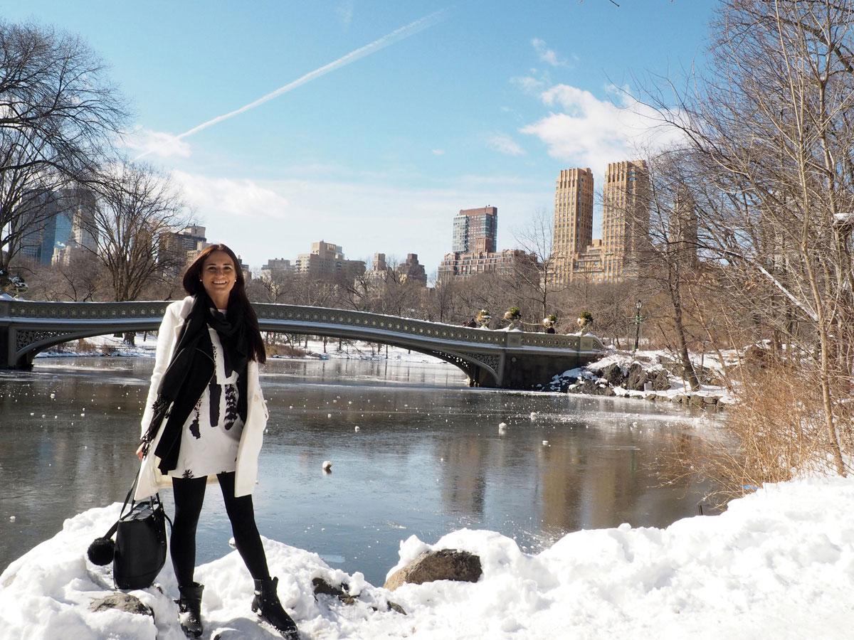 newyork-centralpark-schnee-(12)