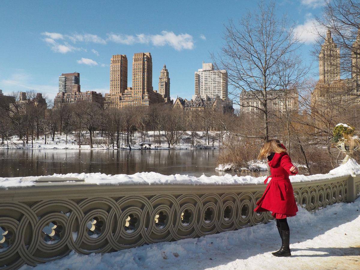 newyork-centralpark-schnee-(9)