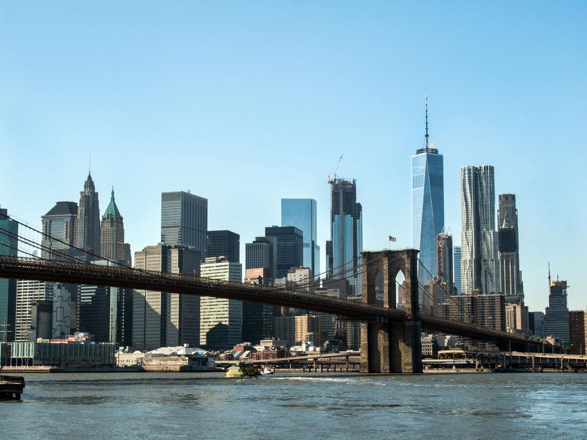 newyork-dumbo