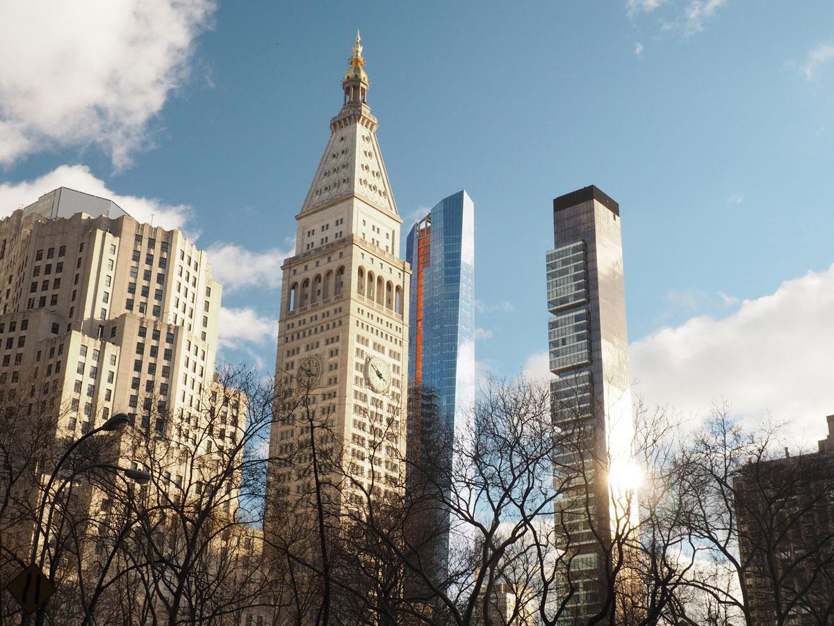 newyork-madisonsquarepark