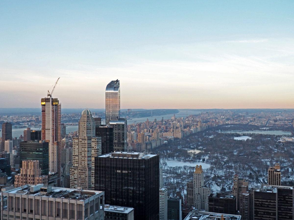 newyork-rockefeller-topoftherock-(1)