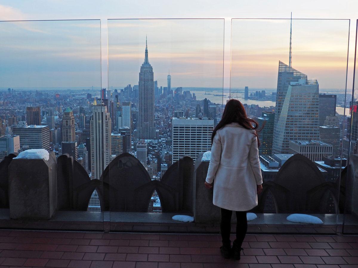 newyork-rockefeller-topoftherock-(2)