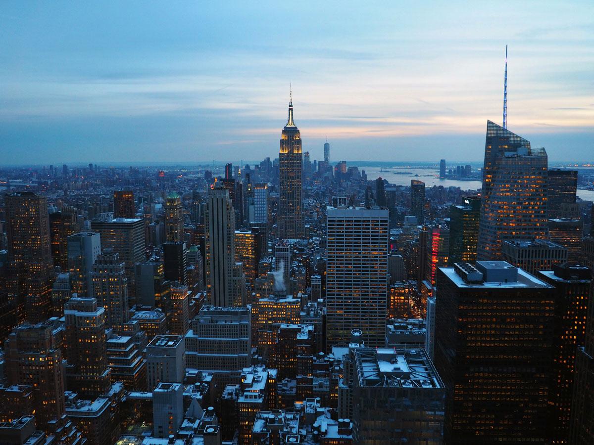 newyork-rockefeller-topoftherock-(3)