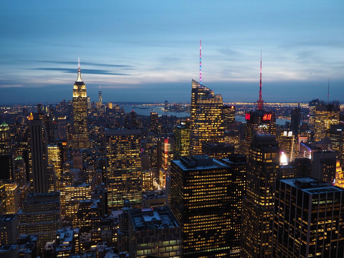 newyork-rockefeller-topoftherock-(4)