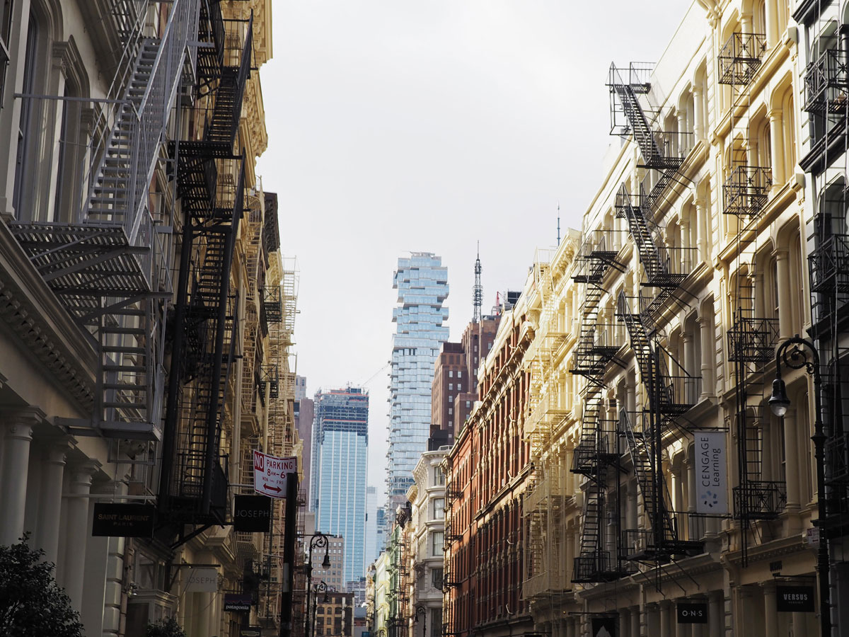 newyork-soho-(1)
