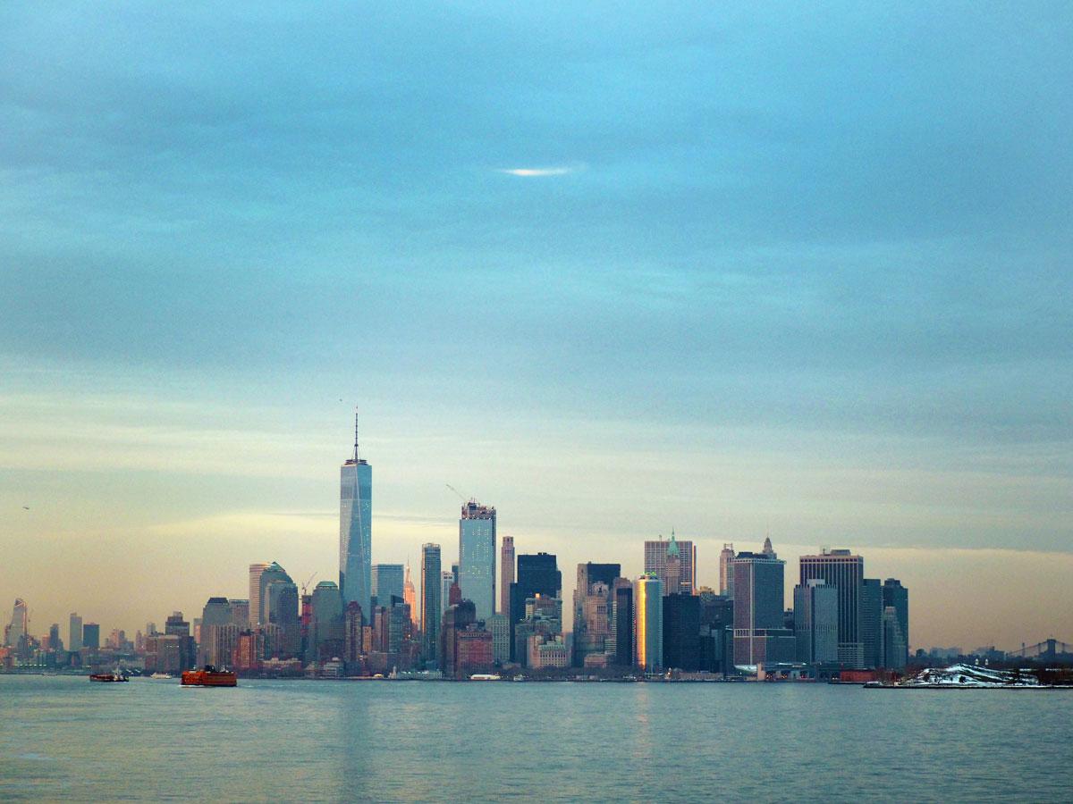 newyork-statenisland-statueofliberty-(1)