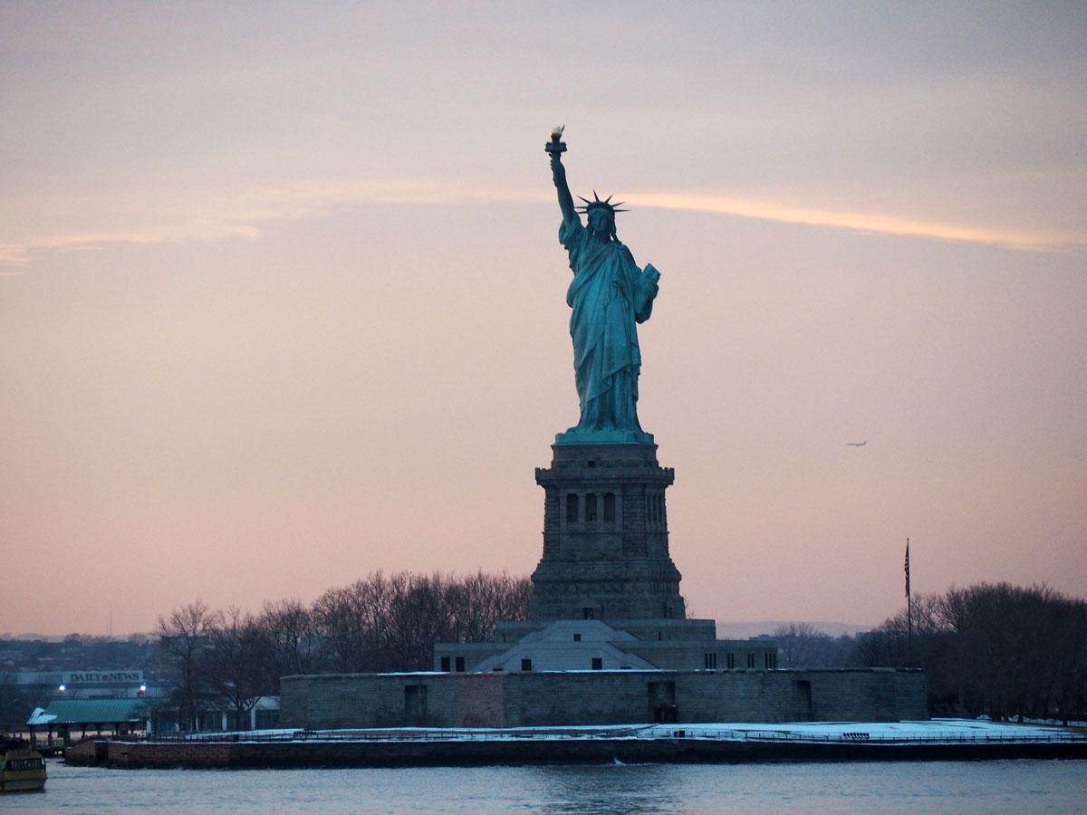newyork-statenisland-statueofliberty-(2)