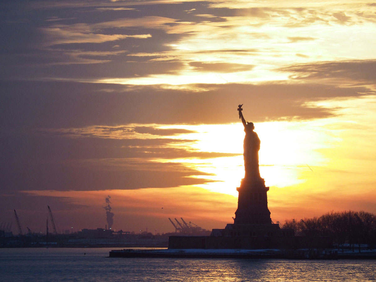 newyork-statenisland-statueofliberty-(3)