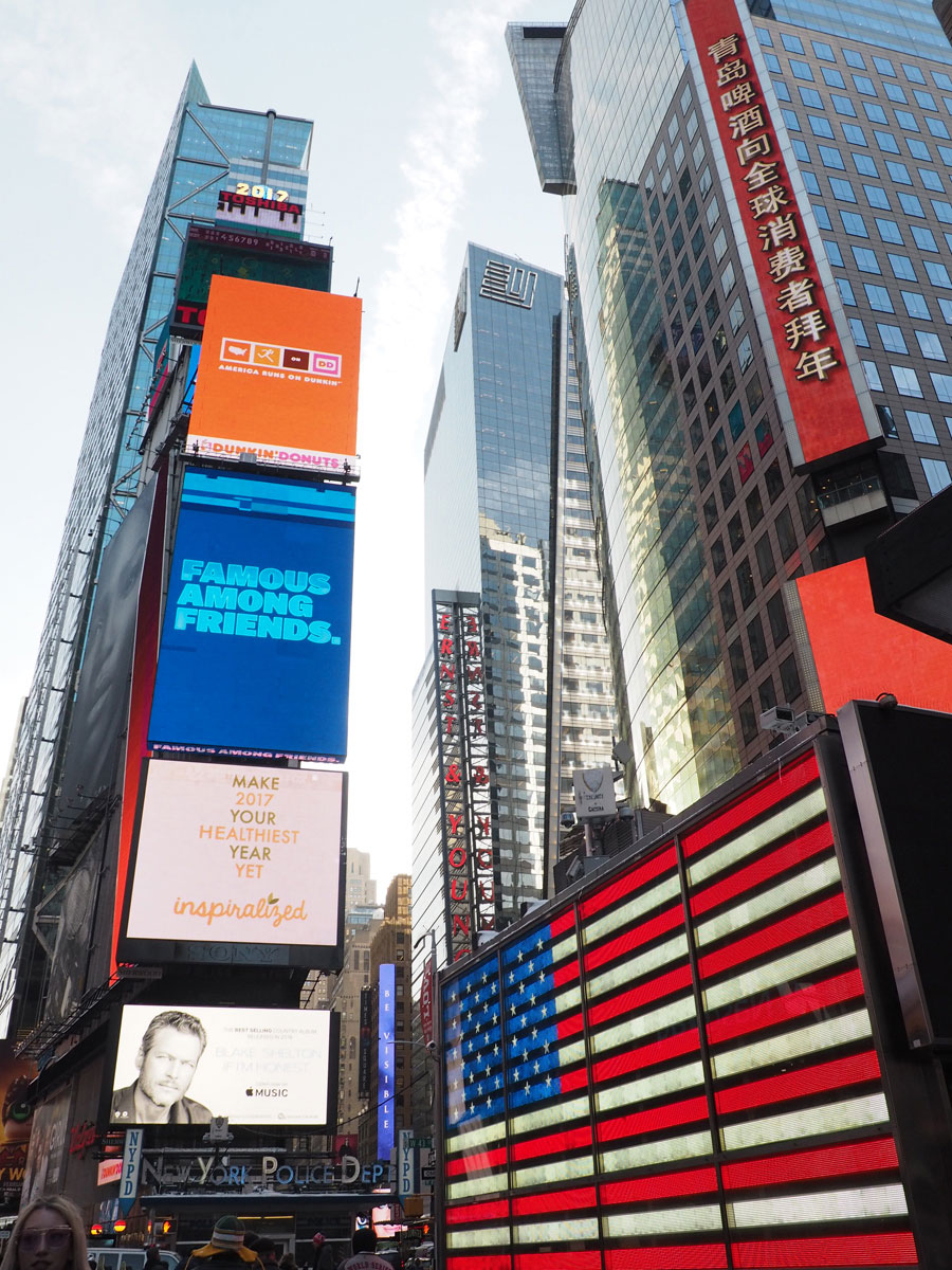 newyork-timessquare2