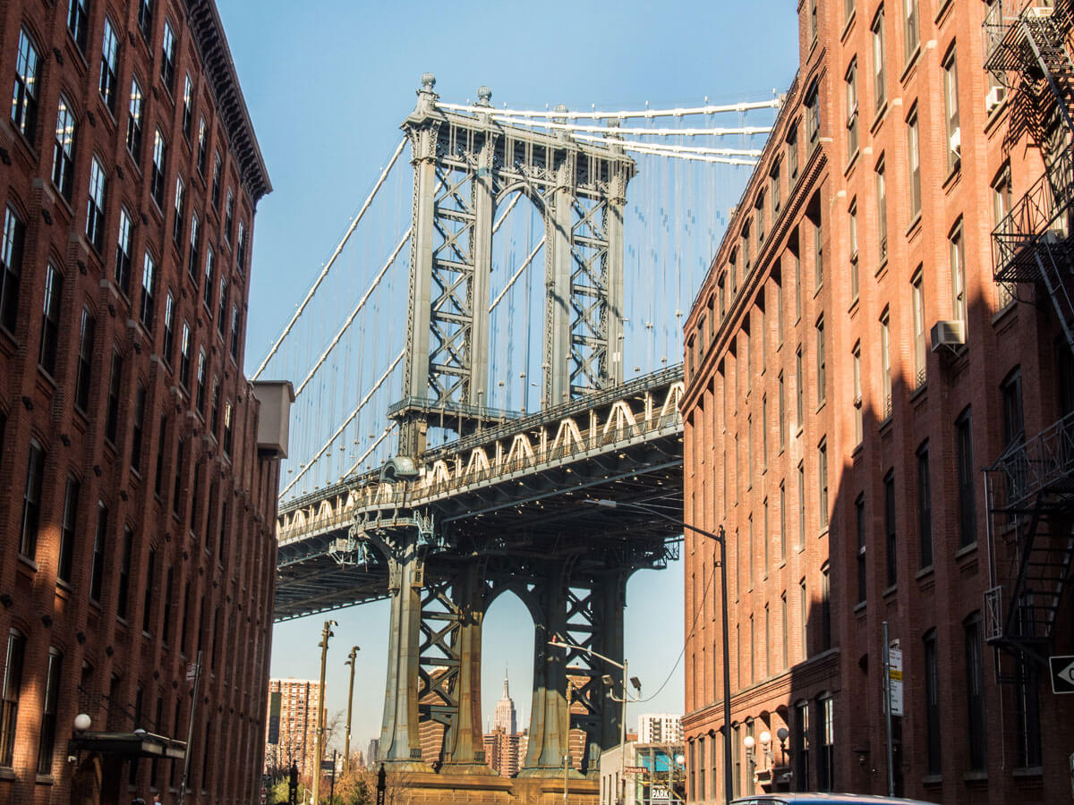 newyork-washingtonstreet-manhattanbridge