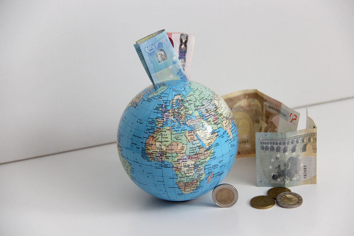 sparen-reise (1)