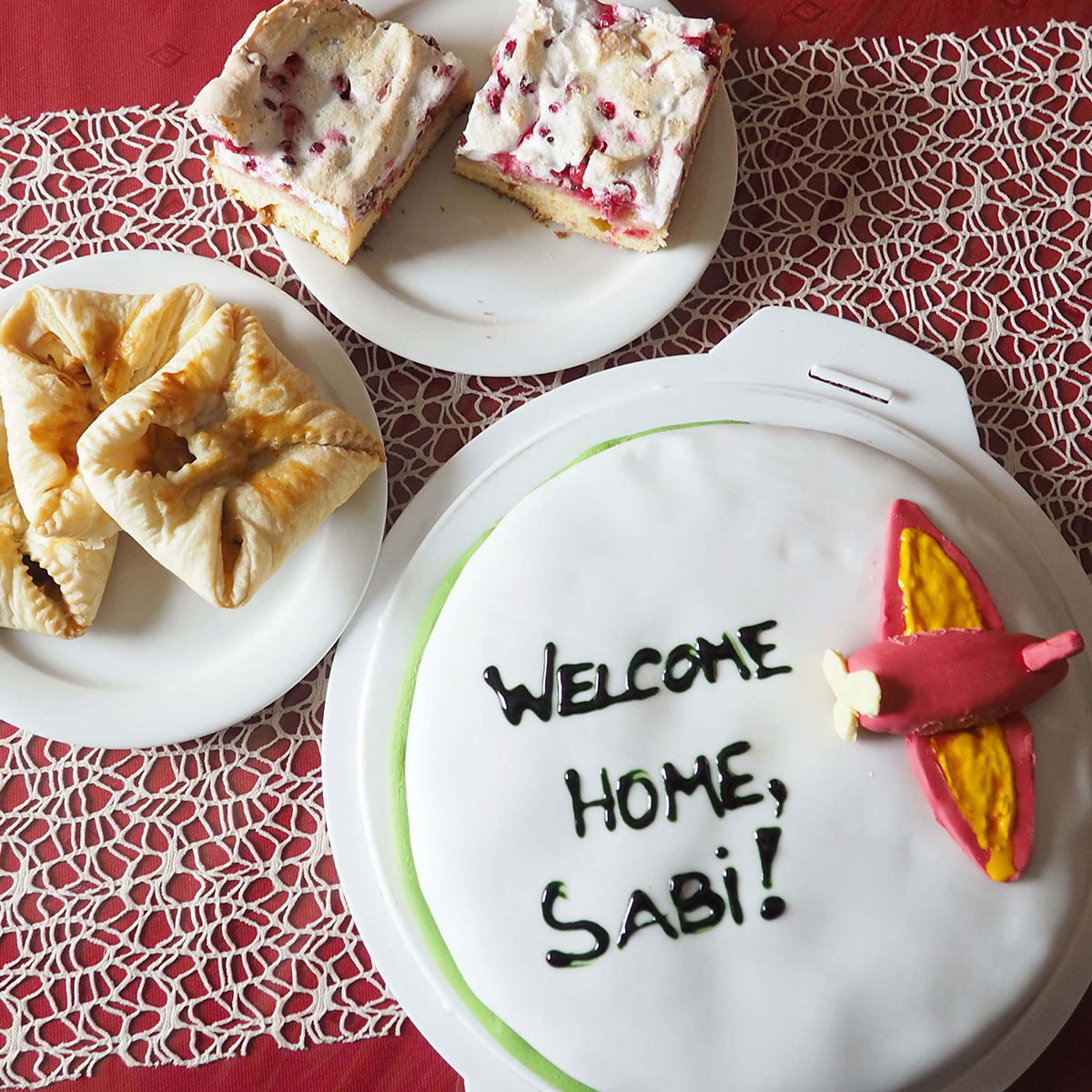 welcome-home-sabi-torte