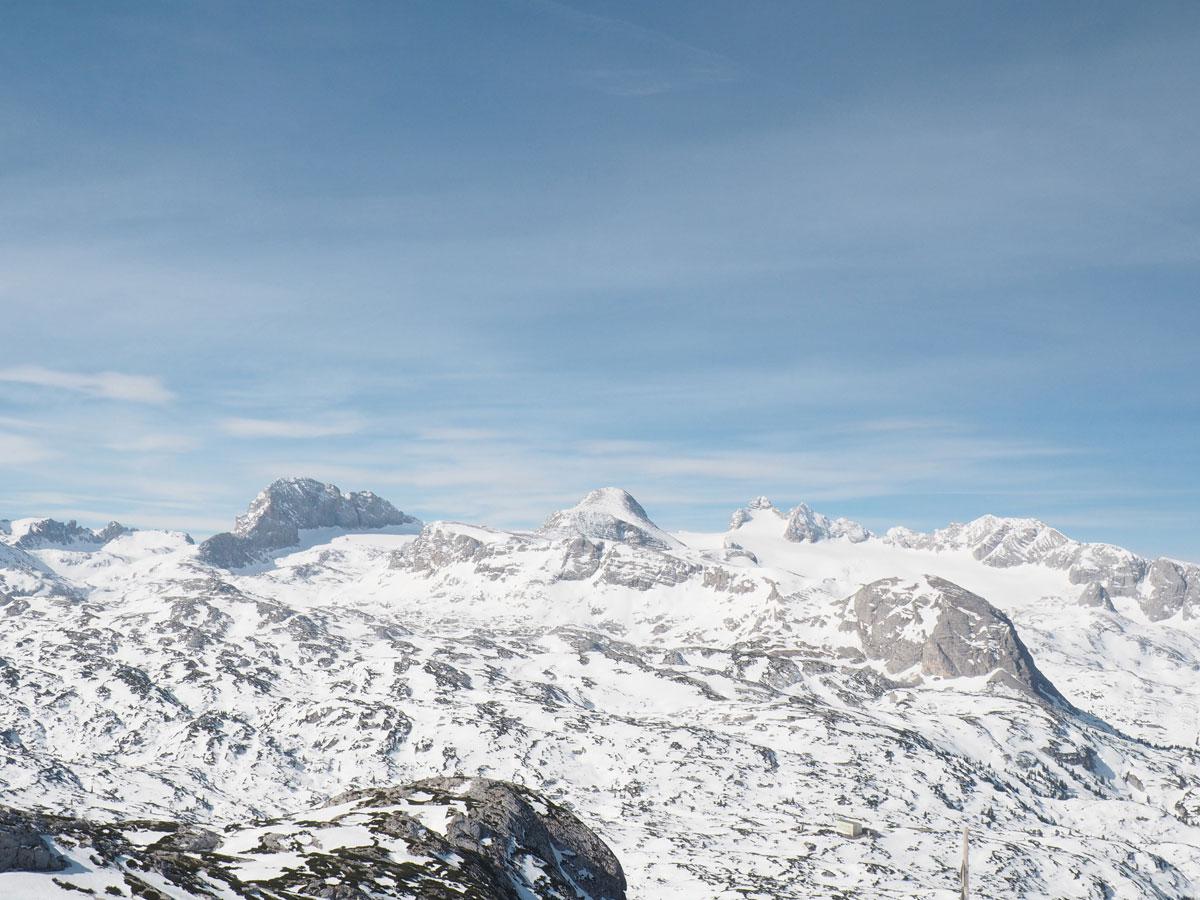 dachstein-krippenstein-schneeschuhwandern-(1)
