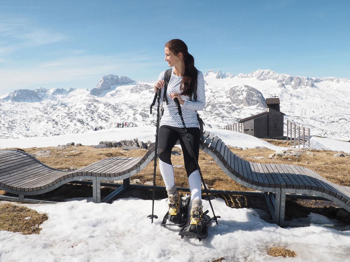 dachstein-krippenstein-schneeschuhwandern-(6)