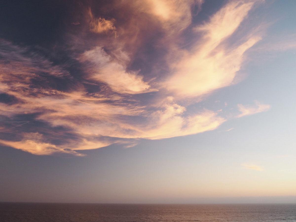 elmatador-beach-malibu-losangeles-(10)