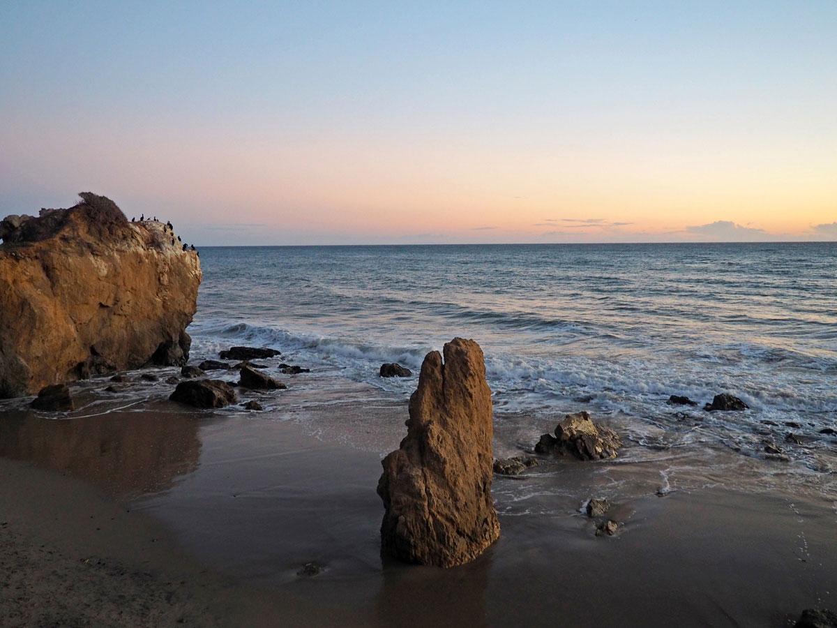 elmatador-beach-malibu-losangeles-(14)