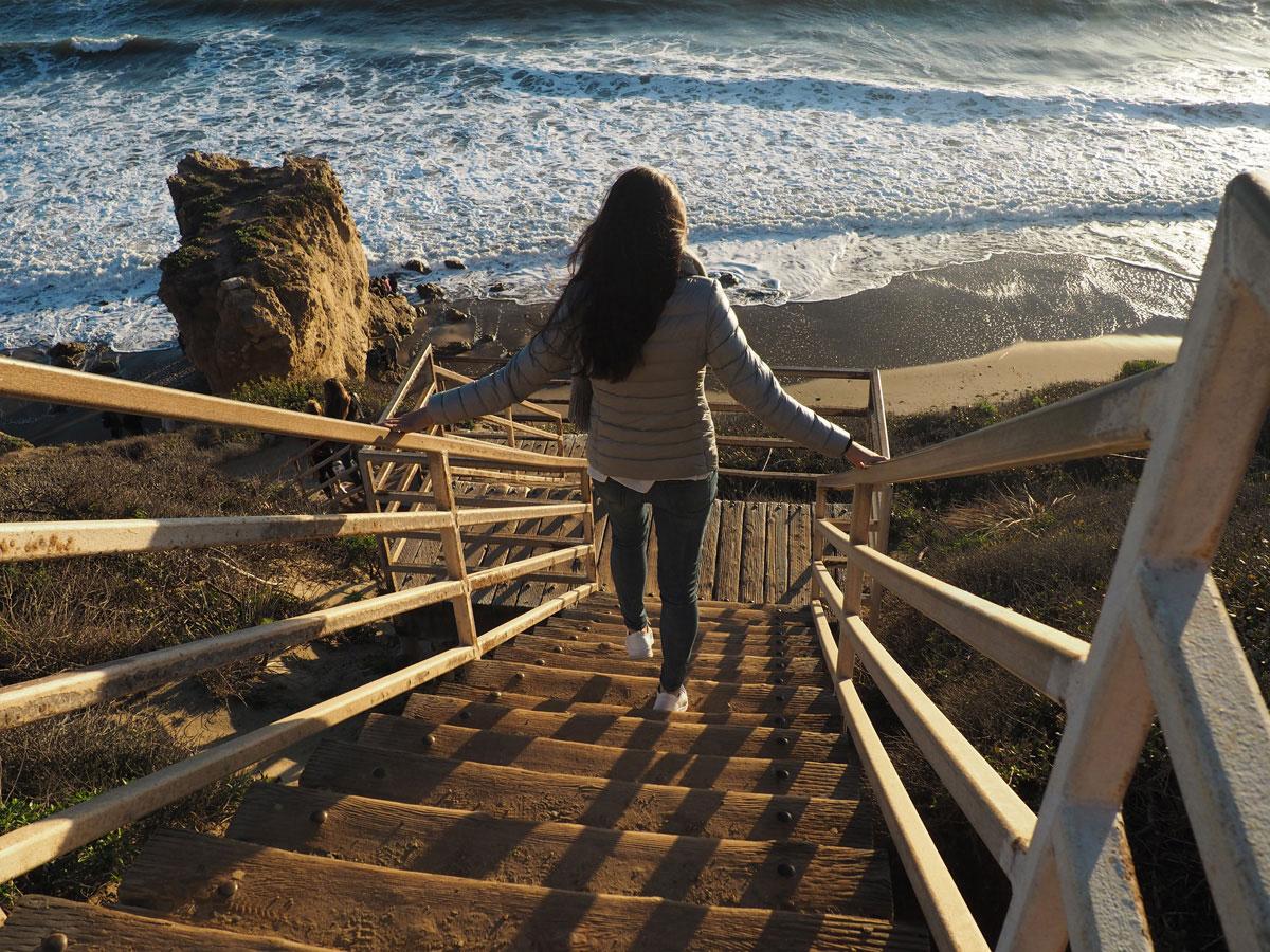 elmatador-beach-malibu-losangeles-(15)