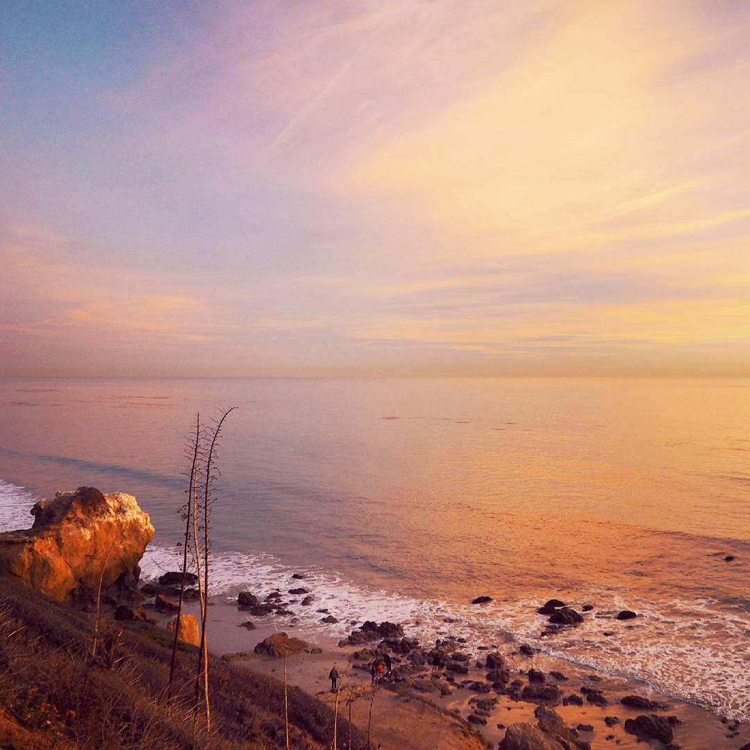 elmatador-beach-malibu-losangeles-(2)