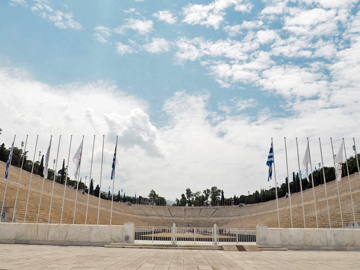athen-Panathinaiko-olympic-stadion