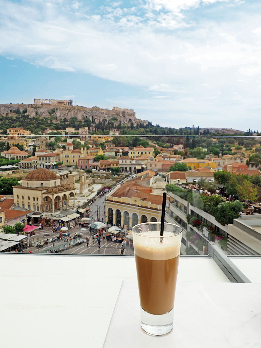 athen-a-for-athens