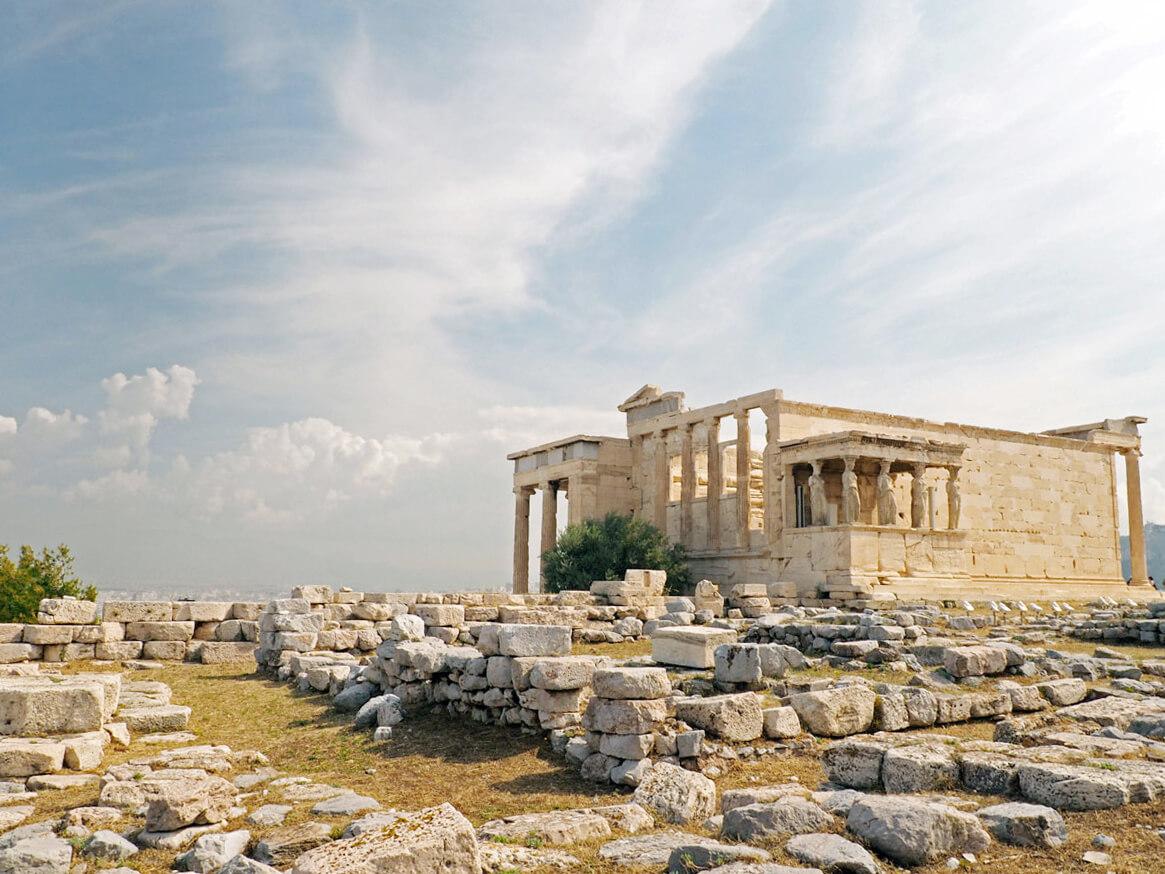 athen-acropolis (2)