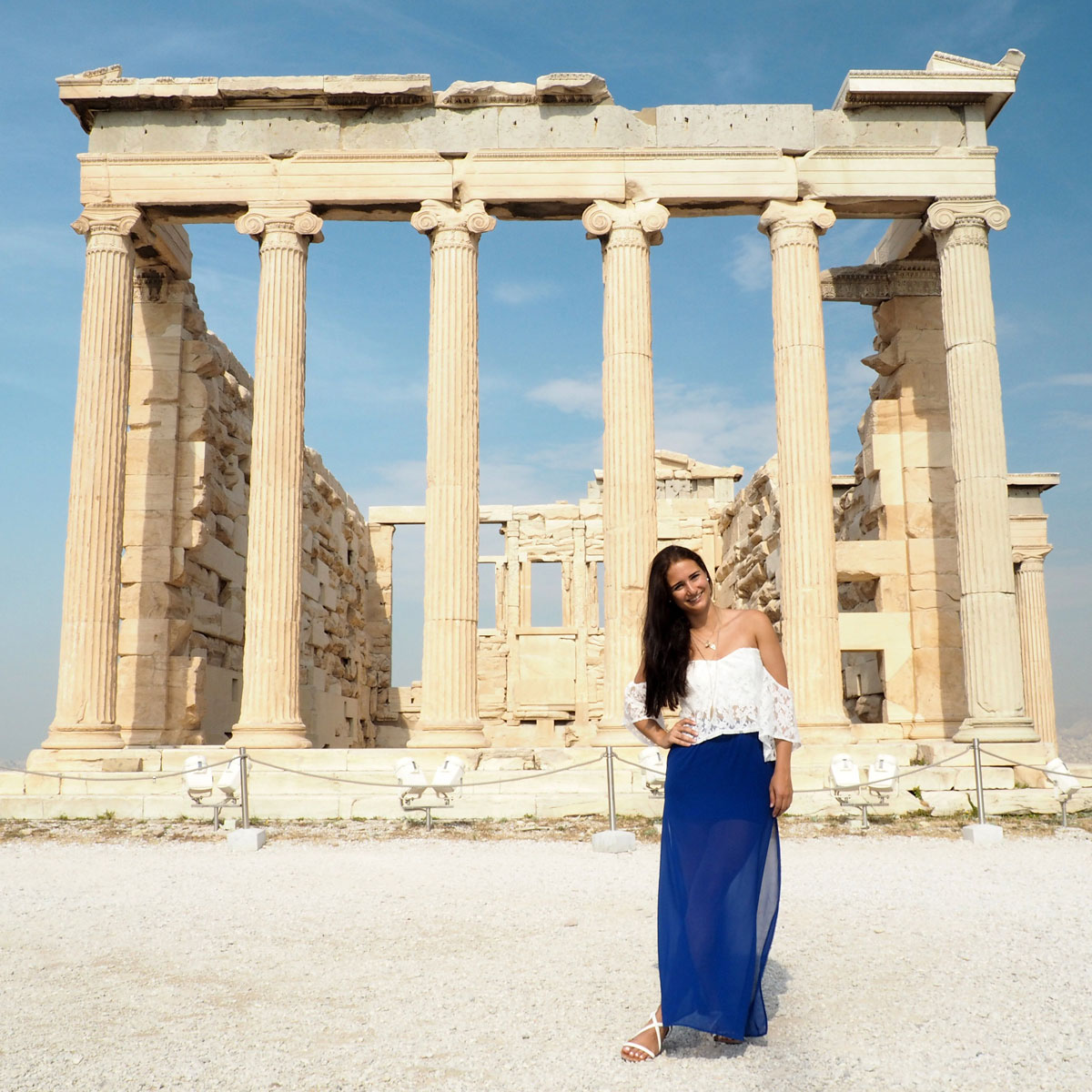 athen-acropolis
