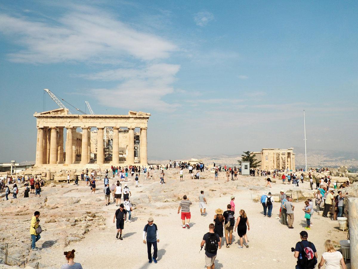 athen-akropolis-(1)