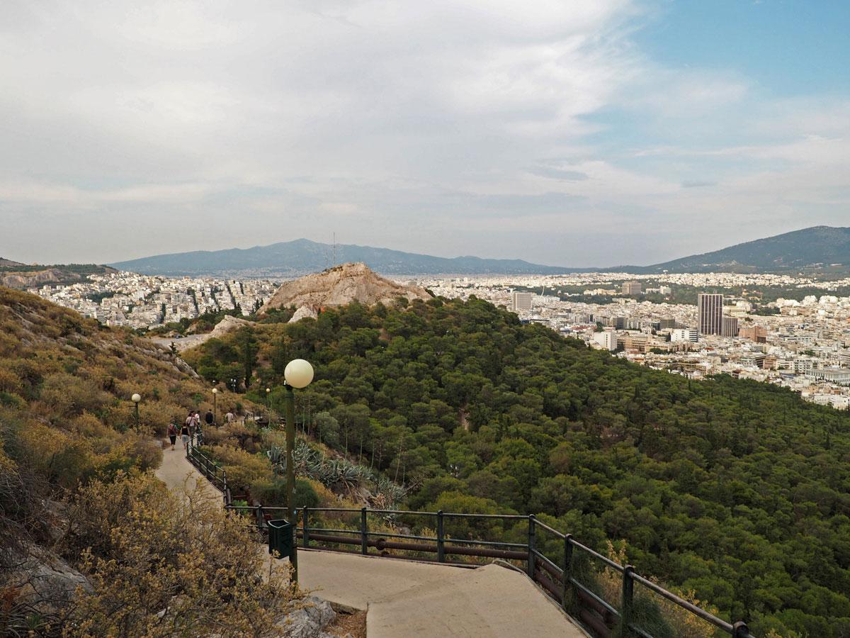 athen-lykavittos-hill-(1)