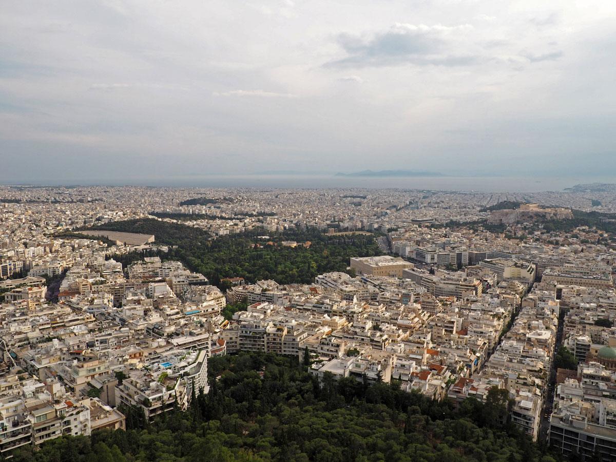 athen-lykavittos-hill-(2)