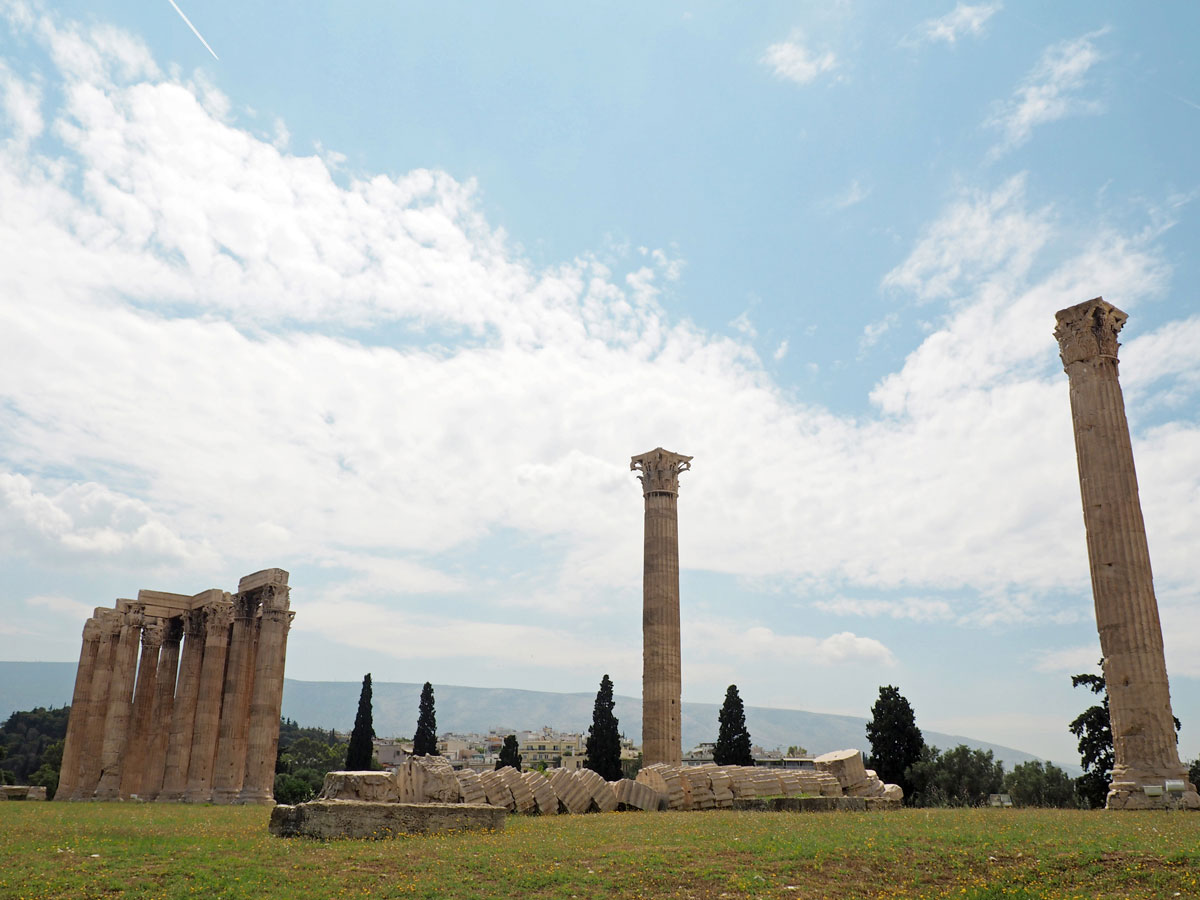 athen-olympieoin-tempel-zeus-(1)