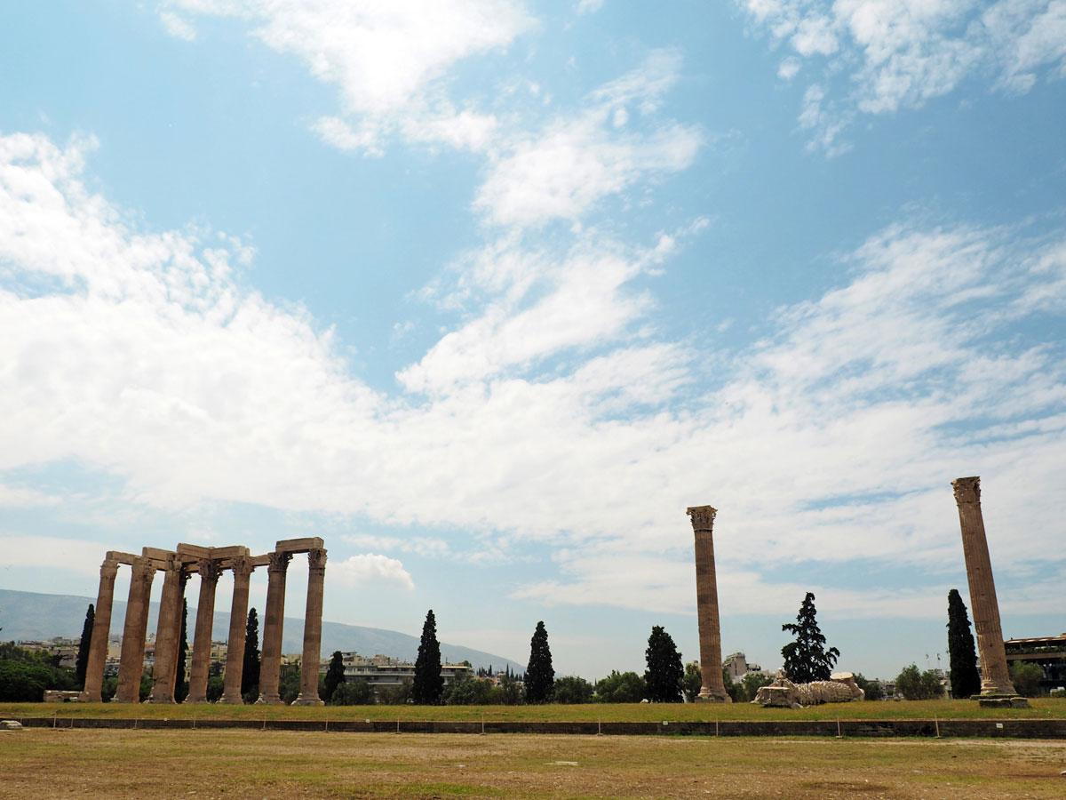 athen-olympieoin-tempel-zeus-(2)