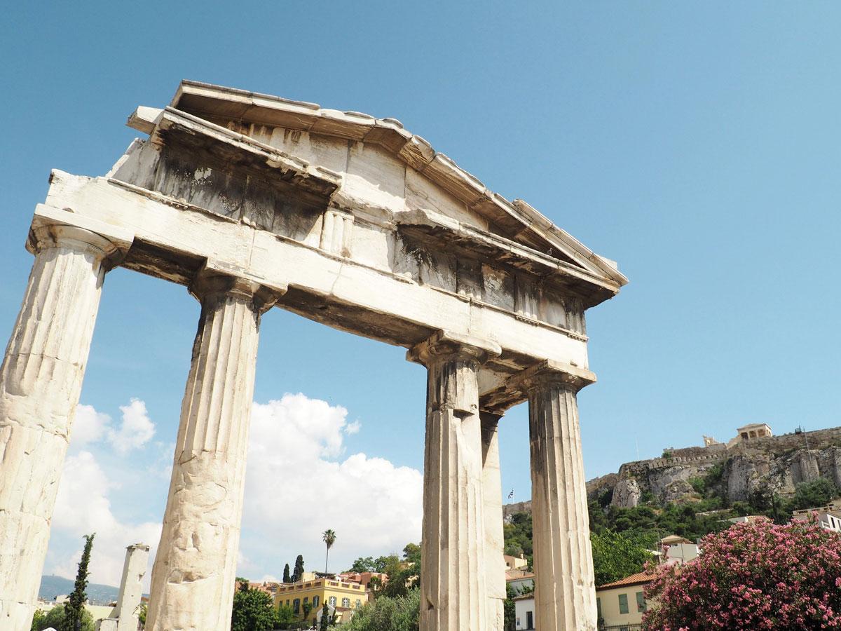 athen-roman-agora-(2)