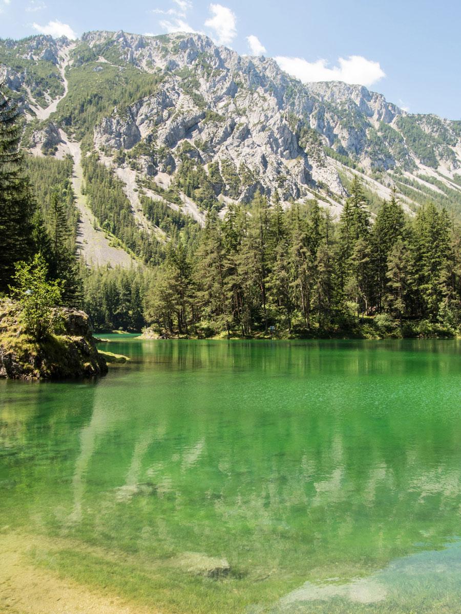 grüner-see-österreich-steiermark-tragöß (11)