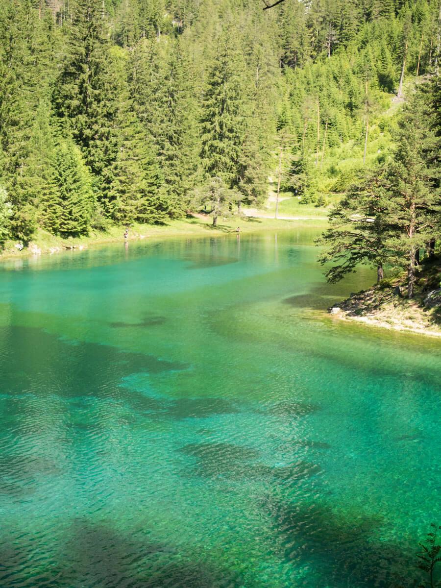 grüner-see-österreich-steiermark-tragöß (3)