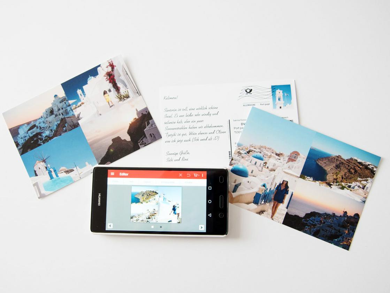 individualisierte-postkarten-cewe-fotoapp-(1)