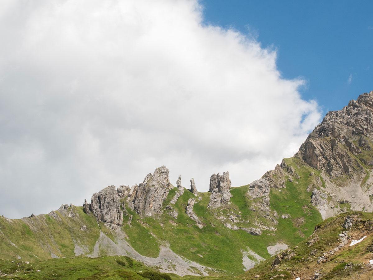 lünersee-vorarlberg-österreich (12)