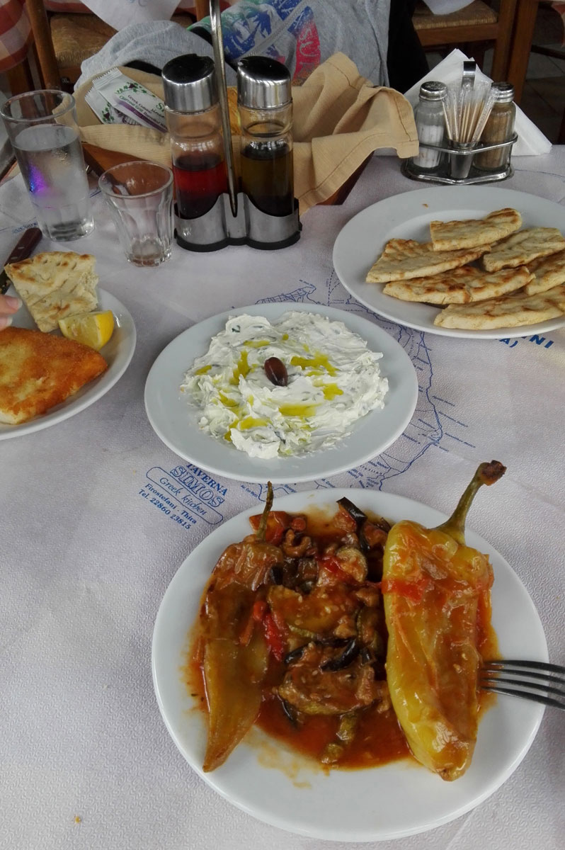 santorin-thira-restaurant-tipp